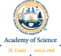 St. Louis Academy of Science logo