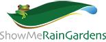 Show Me Rain Gardens logo