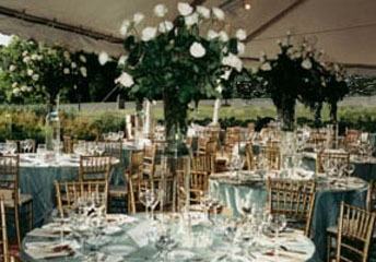 Corporate Events And Galas