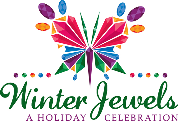 Winter Jewels logo