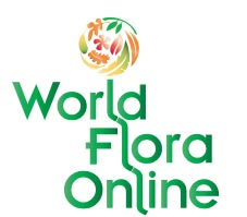 World Flora Online