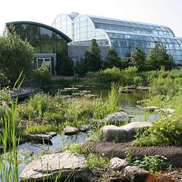 Sold Out Member Event Magical Miniature Gardens Missouri Botanical Garden