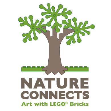 Nature Connects Art With Lego Bricks Members Only Event Preview Sold Out Missouri