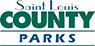 St. Louis County Parks logo