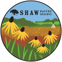 Shaw Nature Reserve patch