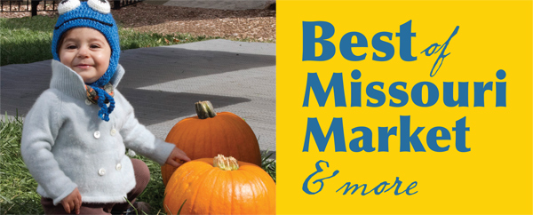 Best of Missouri Market logo