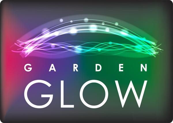 Garden Glow Logo