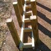 salt box step 4