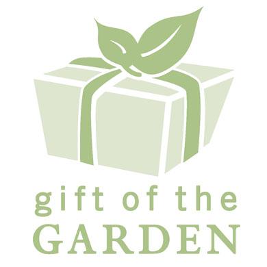 Gift of the Garden