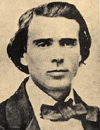 Dr.  James Solomon