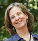 Margaret Palmer, Ph.D.