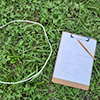 Clipboard and string
