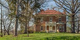 Bascom House
