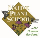 Native Plant School