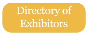 Link to Directory of Exhibitors