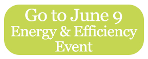 link to June 9 event