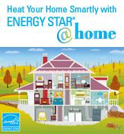 ENERGY STAR @ Home