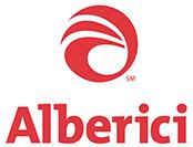 Alberici logo