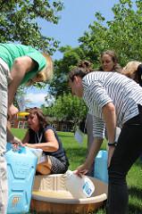 Teachers Learning