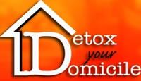 Detox Your Domicile