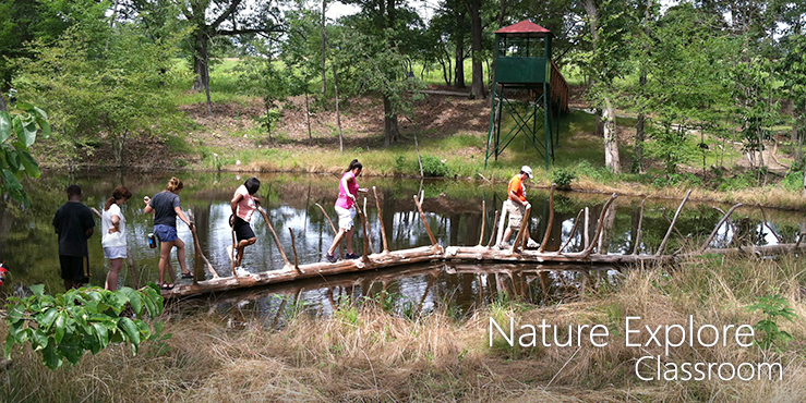Visit gt family of attractions gt shaw nature reserve