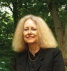 Patricia M. Eckel
