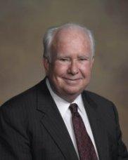 Dr. Peter H. Raven