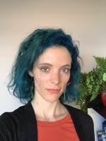 Emily J. Warschefsky, Ph.D.