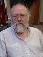 Richard H. Zander