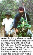 Gerrit Davidse, Ph.D.