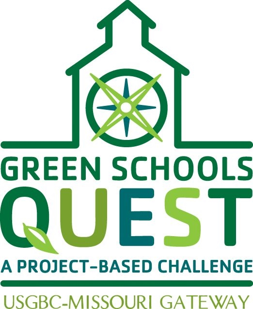 New School Year - New Sustainability Education Opportunities!