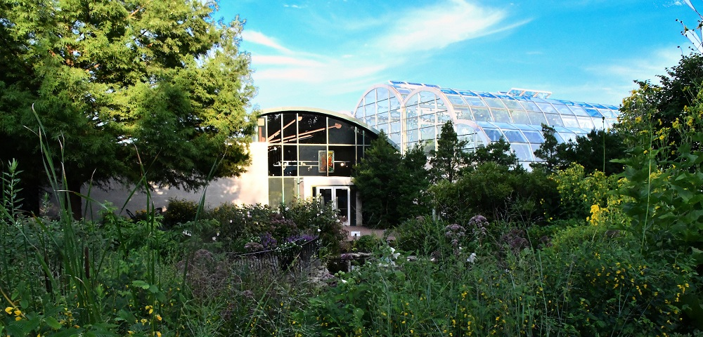 BH_Conservatory_Exterior_01