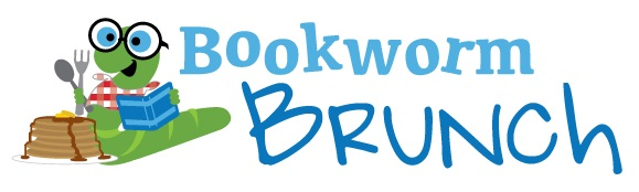 BH_Bookworm-Brunch_Logo_WEB