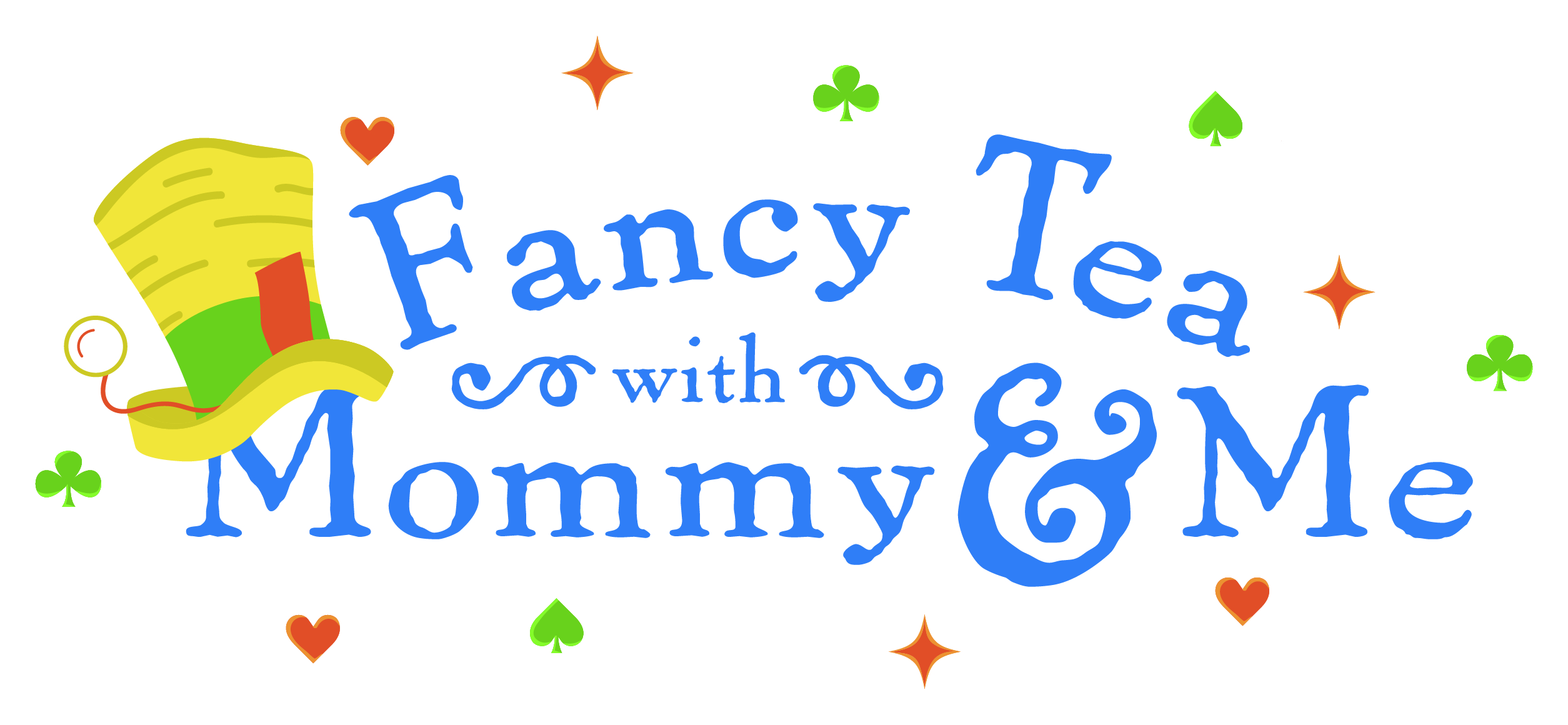 Fancy Tea_LOGO-01