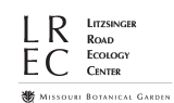 Litzsinger Road Ecology Center