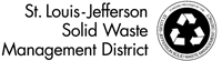 St. Louis-Jefferson Solid Waste Management District