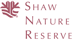 Shaw Nature Reserve logo