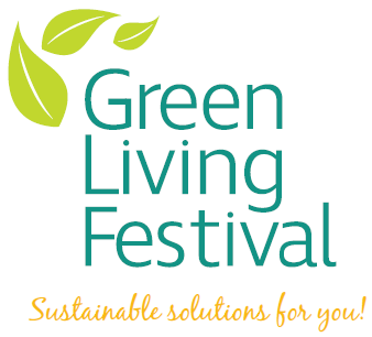 Link to Green Living Festival homepage