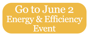 Link to June 2 event