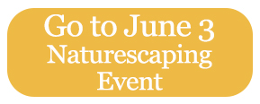 Link to June 3 event