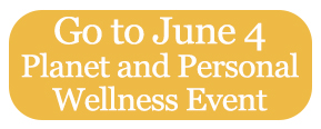 Link to June 4 event