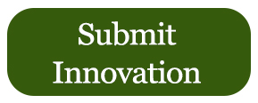 submit innovation button