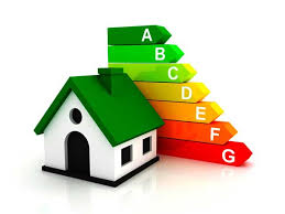 Home Energy Score and how they can Make Your Home More Efficient!