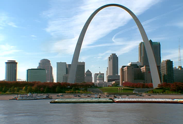 ArchandMississippi