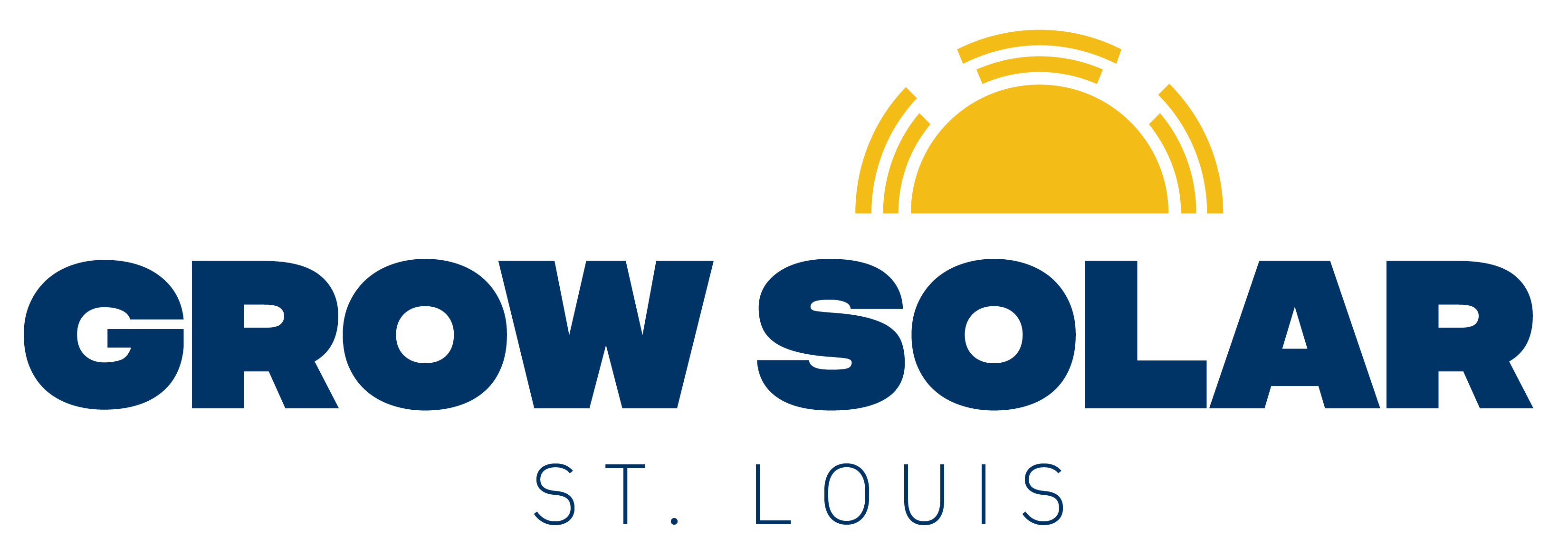 Thinking About Going Solar? Check Out Grow Solar St. Louis!