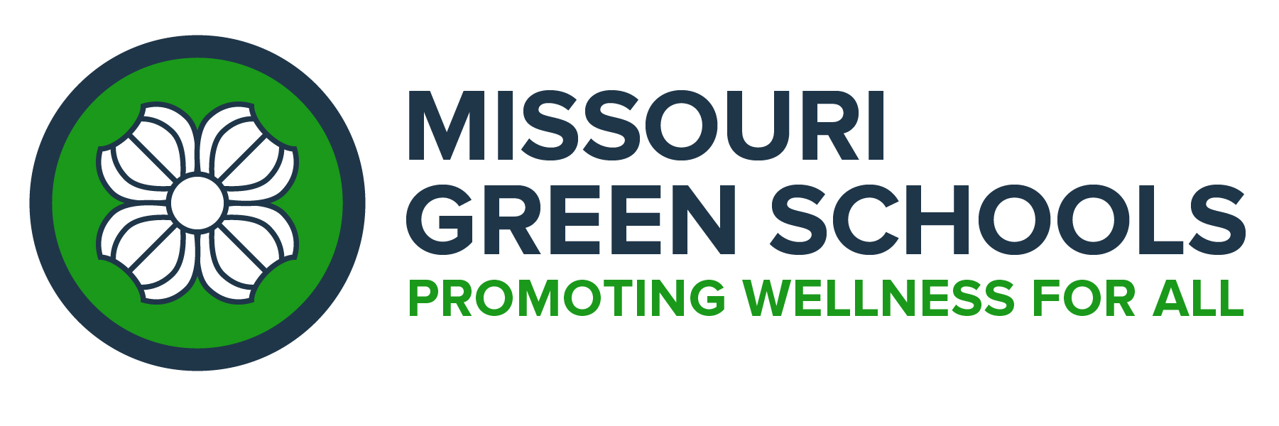 Missouri Green Schools Begins Pilot Phase as a State-Level Recognition Program!