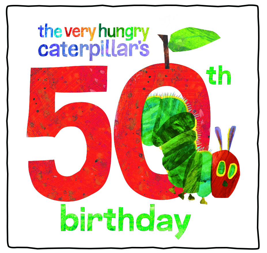 EC_50th LOGO_Marketing_4c