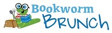 BH_Bookworm-Brunch_Logo_220