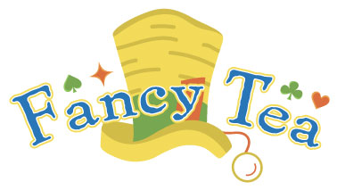 Fancy-Tea_LOGO_NEW