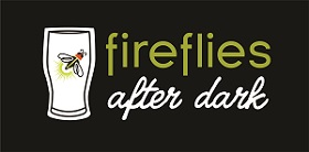 BH Fireflies After Dark_reverse_sm